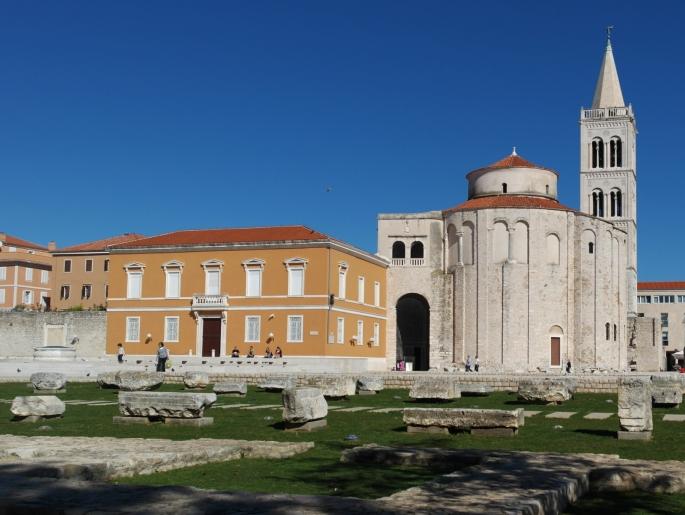 Zadar5